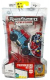 Product image of Cybertron Defense Hot Shot