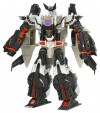 Product image of Galvatron