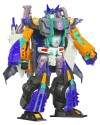 Product image of Megatron
