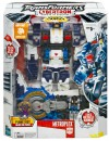 Product image of Metroplex