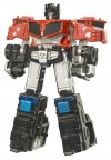 Product image of Galaxy Force Optimus Prime