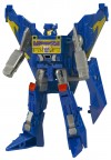 Product image of Soundwave