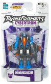 Product image of Thundercracker