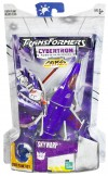 Product image of Skywarp