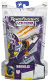 Product image of Thunderblast