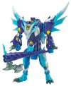 Product image of Cryo Scourge