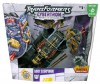 Product image of Dark Scorponok