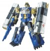 Product image of Cybertron Defense Scattorshot