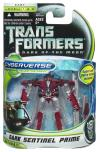 Product image of Dark Sentinel Prime