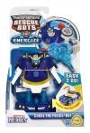 Product image of Chase the Police-Bot