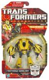 Product image of Cybertronian Bumblebee