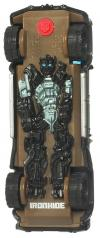 Product image of Ironhide