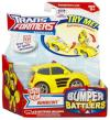 Product image of Bumblebee
