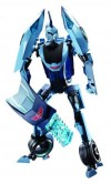 Product image of Blurr