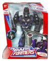 Product image of Shadow Blade Megatron