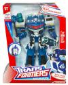 Product image of Ultra Magnus