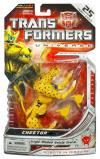 Product image of Cheetor