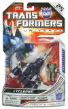 Product image of Cyclonus