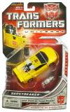 Product image of Sunstreaker