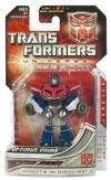 Product image of Optimus Prime