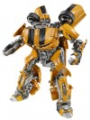 Product image of Ultimate Bumblebee