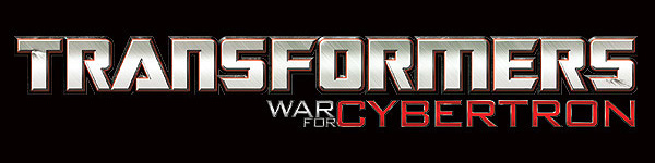 Seibertron.com Q&A with Activision, makers of War For Cybertron