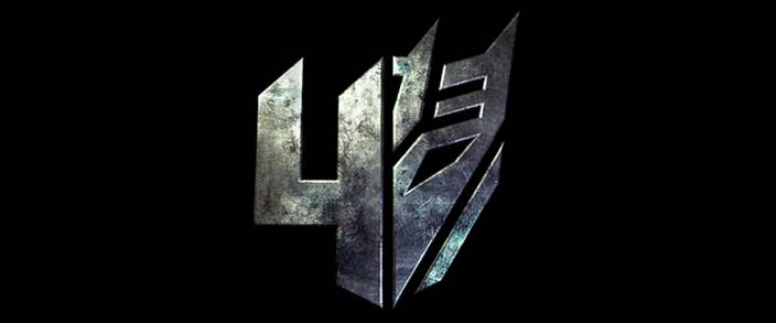 Re: It's Official! Wahlberg is on board for TF4!